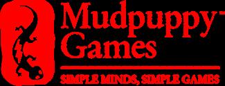 Mudpuppy Games